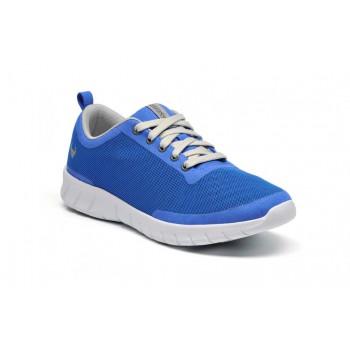 Alma Blue