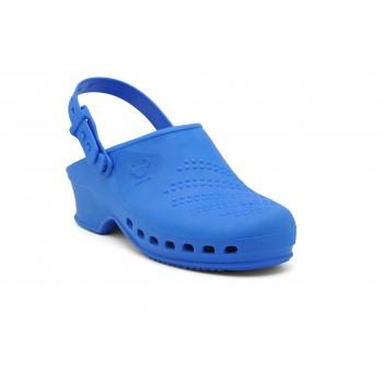 Balder Blue