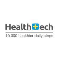 Health Tech™ Shoes