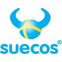 Why Suecos®?